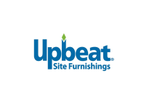Upbeat Site Furnishings reviews
