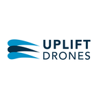 Uplift Drones reviews
