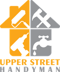 Upper Street Handyman reviews