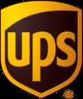 UPS UK reviews