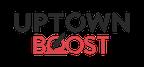Uptownboost reviews