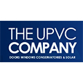 UPVC Company reviews