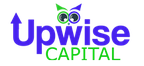Upwise Capital reviews