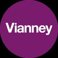 Vianney.com.mx reviews