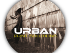 Urban Print Solutions reviews