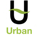 Urban Property Building Services  reviews