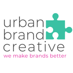 Urban Brand Creative reviews