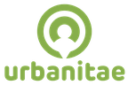 Urbanitae reviews