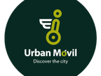 Urbanmovil reviews