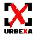 URBEXA - Urbex Image Hosting reviews