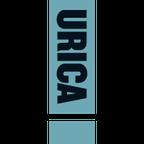 URICA reviews