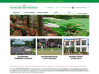 US Masters Golf Holidays reviews