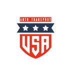 USA Auto Transport reviews