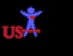 USA Health and Wellness reviews