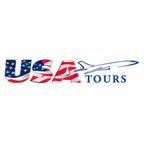 USATours reviews