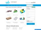 USBkompaniet reviews