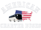 American Charter Buses reviews