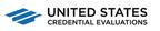 USCES, LLC reviews