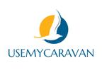 Usemycaravan.co.uk reviews