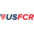 US Federal Contractor Registration (USFCR) reviews