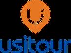 Usitour reviews