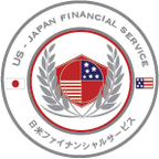 US - Japan Financial Service reviews
