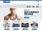 Usn Sport reviews