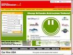 usrentacar.co.uk reviews