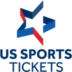 US Sports Tickets reviews