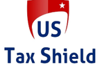 US Tax Shield reviews