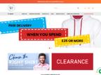 Usualwear Ltd reviews