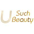 U Such Beauty reviews