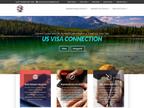 US Visa Connection reviews