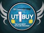 ut1buy.com reviews