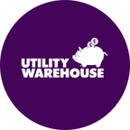 Utility Warehouse reviews