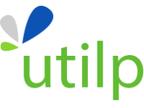 Utilp.com reviews