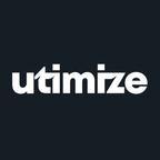 Utimize WP reviews