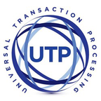 UTP Merchant Services Ltd reviews