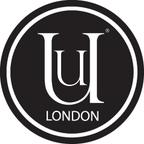 Uunique London reviews