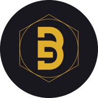 Betsdot reviews