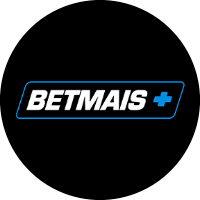 BetMais reviews