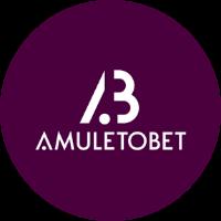Amuletobet отзывы