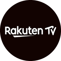 Rakuten TV reviews