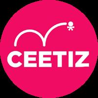 Ceetiz レビュー