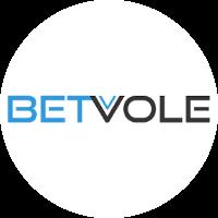 Betvole şərhlər