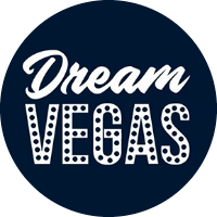Dream Vegas reviews