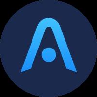 Atomicwallet.io reviews