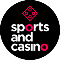 SportsandCasino reviews