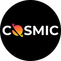 Cosmicslot bewertungen