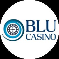 Casino Blu (casinoblusky.com) レビュー